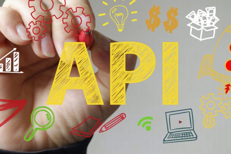 Bespoke APIs