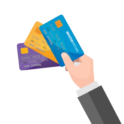 Card-issuing